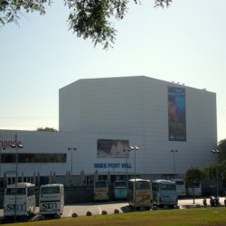 the-amazing-imax-in-port-vell