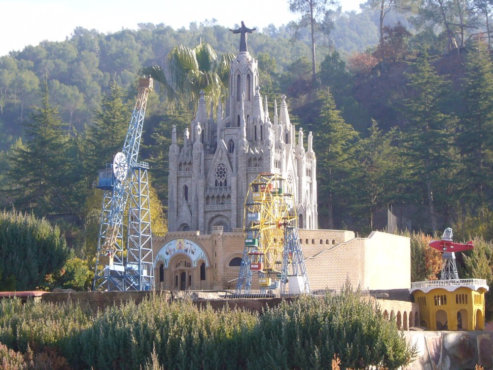 Tibidabo Attraction And Amusement Park For All Ages further Porto Platanias Beach Resort Spa 5 Hotel further Gavimar Cala Gran Costa Del Sur Hotel And Resort also Parque Santiago Iii 130 Photos together with Service Apartment Interior Design Mocha. on 2 bedroom studio apartment