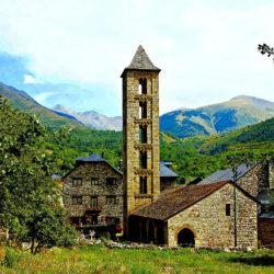 Das Vall de Boi