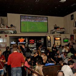 Sports Bar Barcelona