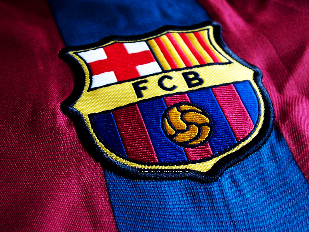 Barcelona Image: All About The FC Barcelona Team