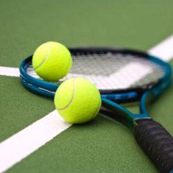 Tennis a Barcellona