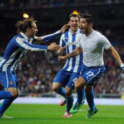 Der RCD Espanyol