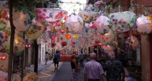 Festes_de_gracia