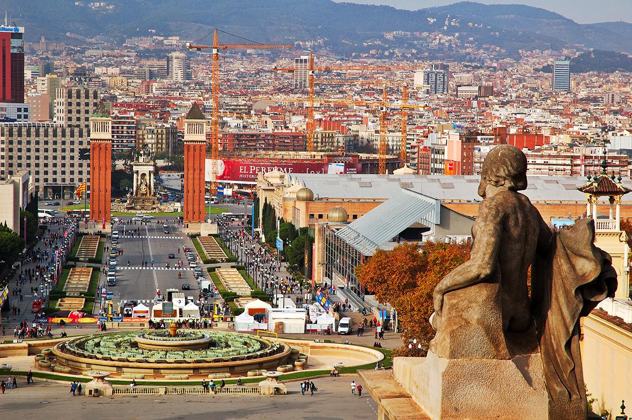Best Restaurants In Madrid City Centre