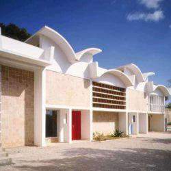 Fundacion Miró – Miró-säätiö