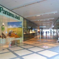 L 39 illa diagonal centre comercial barcelona home blog - Centre comercial la illa ...