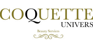 Coquette Univers – in-home beauty services