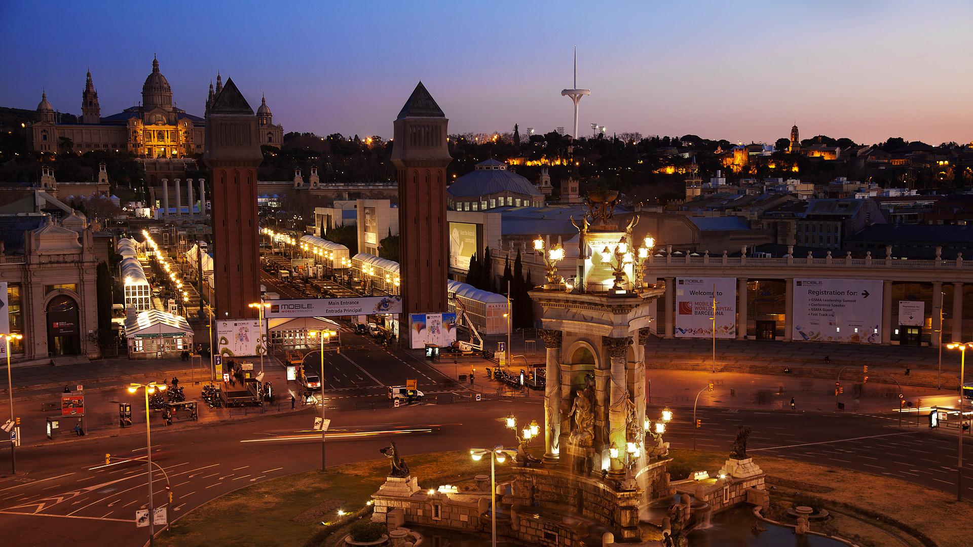 Best Restaurants Catalunya