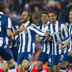 RCD Espanyol Football Club Picture