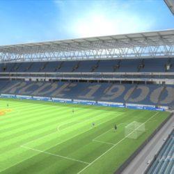 RCD Espanyol Match
