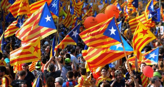spain-region-catalonia-demo-620x330