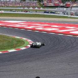 Spanish Grand Prix 2009