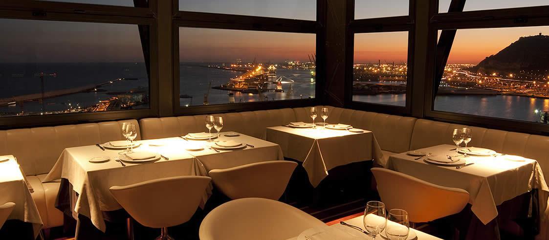Meilleurs Restaurants Sitges