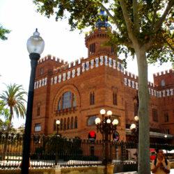 Museum of Zoology Barcelona