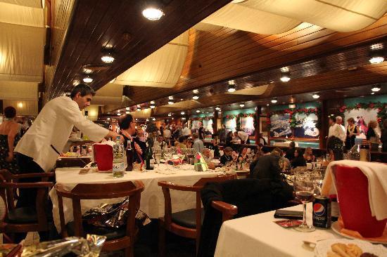 Restaurants In Barcelona Home Spain