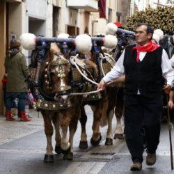 trestombs_barcelona_parade