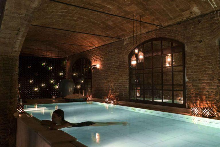 https://beaire.com/en/aire-ancient-baths-barcelona/