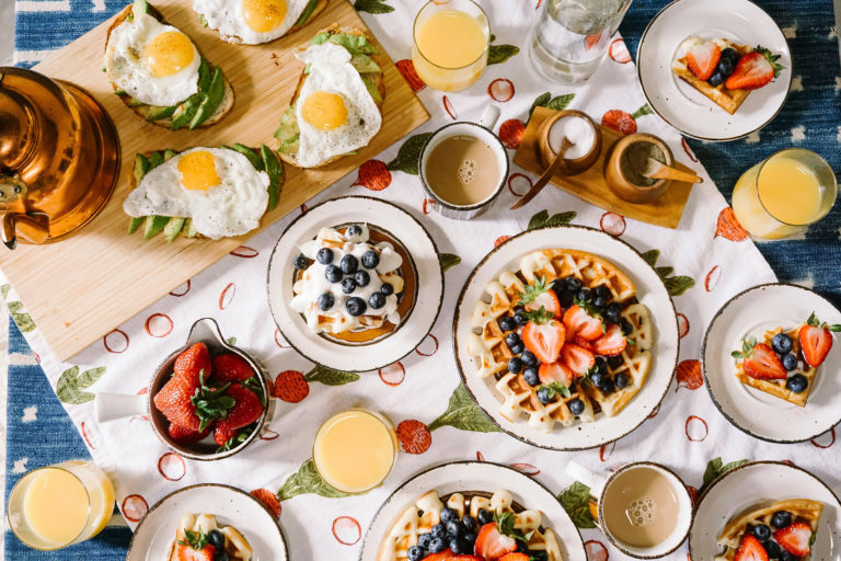 https://thatsup.co/stockholm/guide/where-to-go-for-good-value-brunch-in-stockholm/