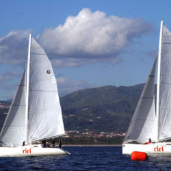 US_Sailing_Team2