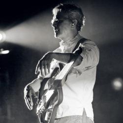 Caetano Veloso