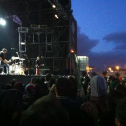 concert primavera festival
