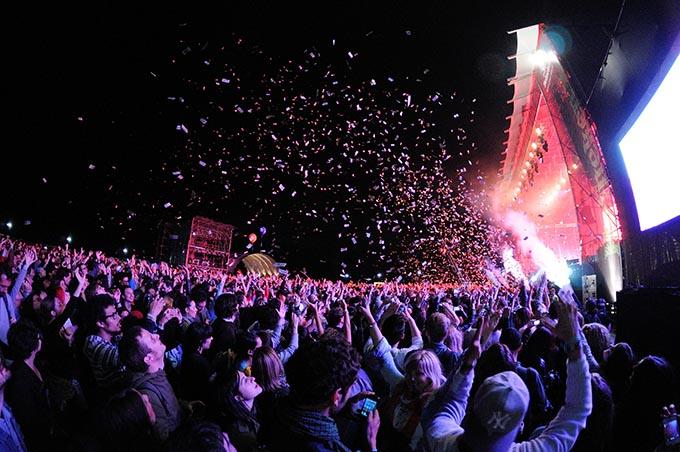 barcelona_primavera_sound_festival_concert_editorial_use_only_christian_bertrand_shutterstock.com_680