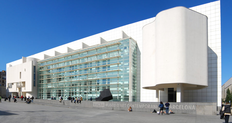 macba-museu-dart-contemporani-barcelona-955x508
