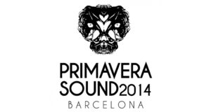Primavera Sound Festival