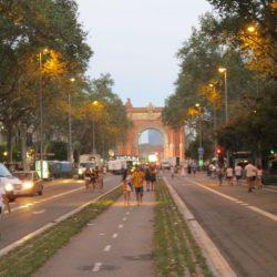 Arc_de_Triomf_(Barcelona)_0684