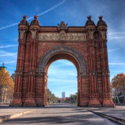 Barcelona-Arc-de-Triomf-1-Final