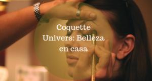 Coquette cover photo