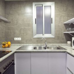 ELEGANT APARTMENT CLOSE TO SAGRADA FAMILIA, BARCELONA...