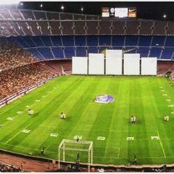 barcelona-1984632_1280