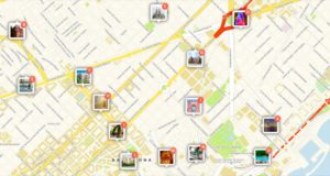 barcelona-district-map-620x330