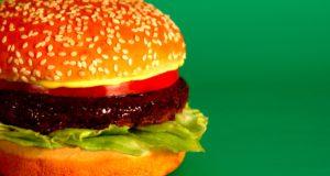 Cómete Barcelona…#nosvamosdeburgers