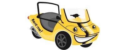 go-car-2