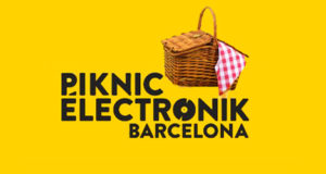 piknic bcn featured