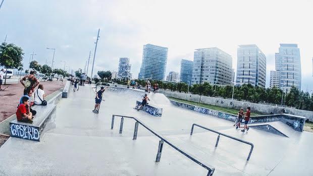 Skatepark-Forum (1)