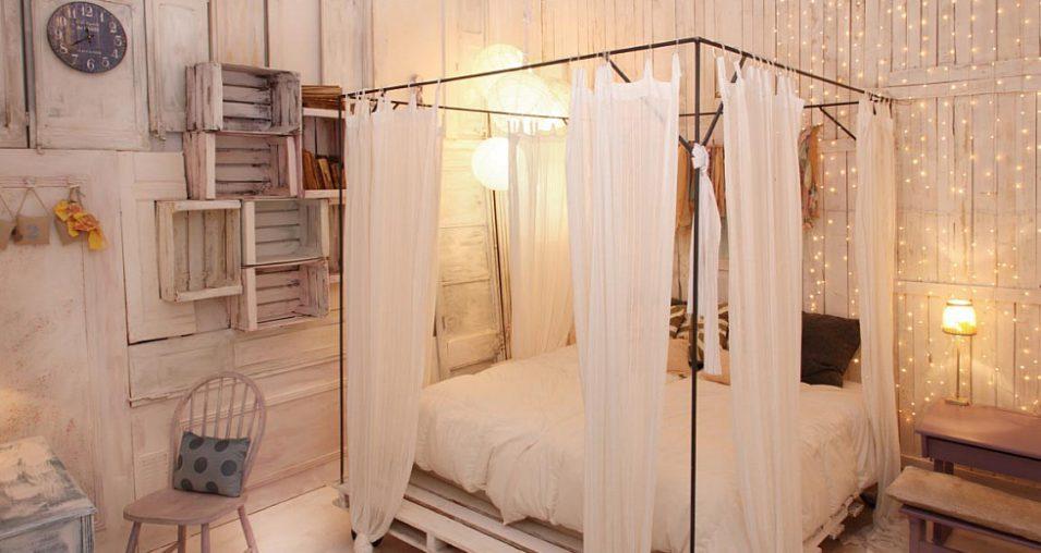 Accommodation for Sonar Barcelona