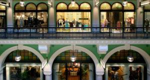 8 brand locali da non perdere a Barcellona