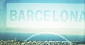 world's 6 Barcelonas