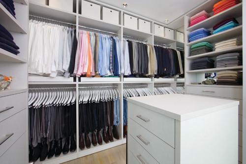 contemporary-closet_1