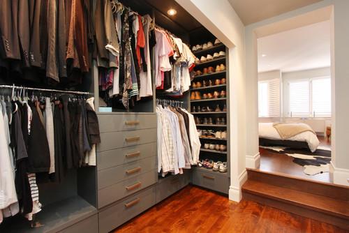 contemporary-closet_2