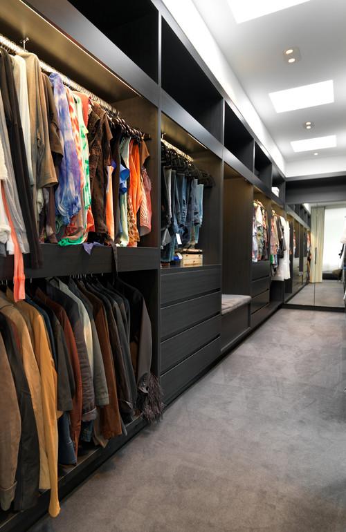 contemporary-closet_3