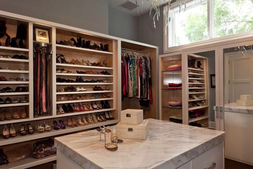 contemporary-closet_4