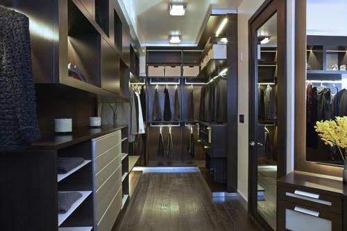 contemporary-closet_5