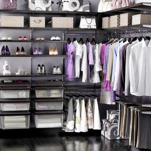 contemporary-closet_6