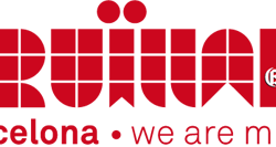 Cruïlla Festival 2014 Barcelona