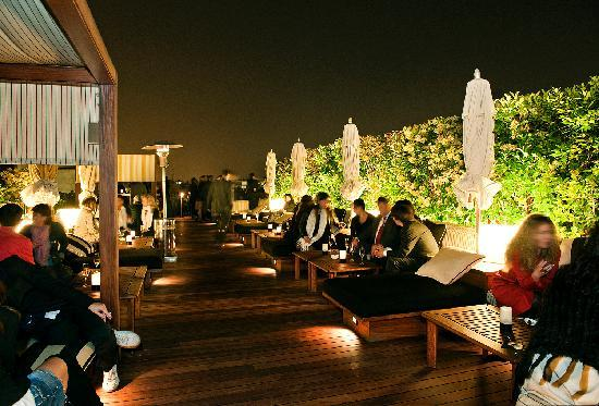 la-isabela-terrace-restaurant
